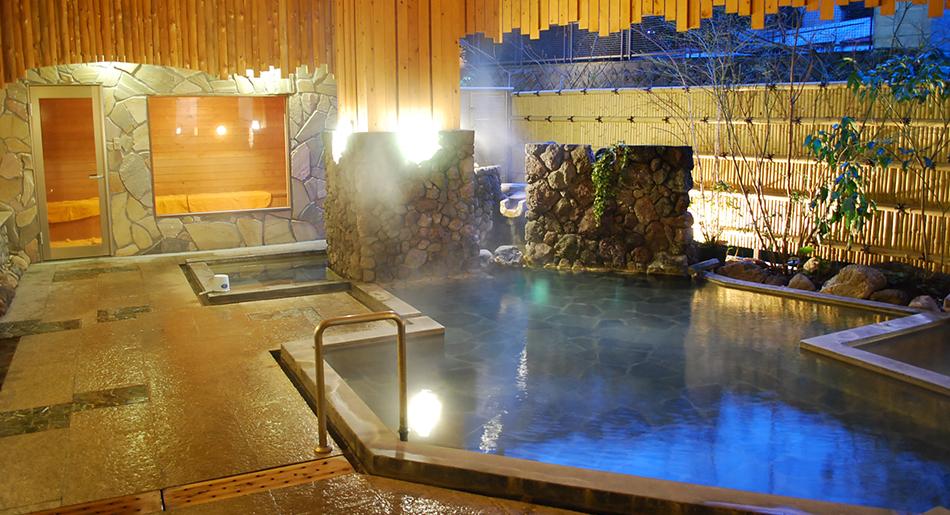 大分温泉ランキング ゼッタイ宿泊したい旅館・宿 …