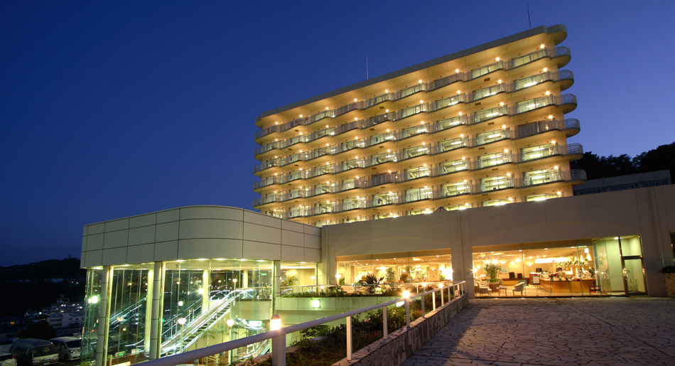 聚楽 ホテル ホテル聚楽 コンパニオン宴会予約なら スーパーコンパニオン宴会旅行なら宴会ネット